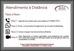 Teleconsulta 2